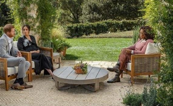 Ascolti tv 9 marzo digital e pay: Champions a 1,6 milioni su Sky. Harry e Meghan e poi Lady D fanno il botto su Tv8