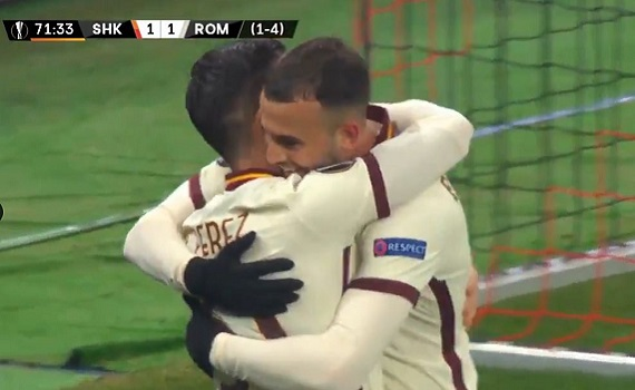 Ascolti tv 18 marzo digital e pay: il Milan perde col botto, la Roma vince in sordina. Europa League pay+free sopra il 10,2%