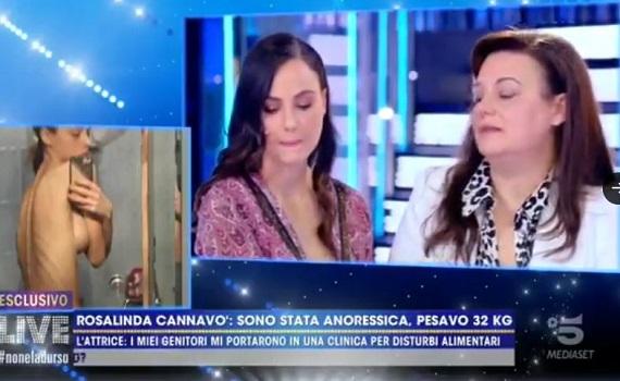 Ascolti Tv 7 marzo analisi: Ranieri si assesta in alto. Fazio al top con Locatelli, Ibra e Clerici, D'Urso con Zingaretti, Salvini e Rosalinda