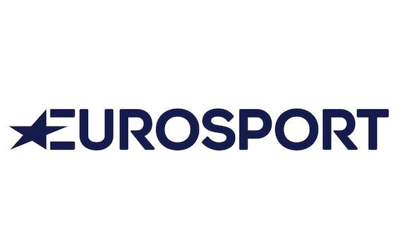 Gli spot dividono Eurosport e Sky