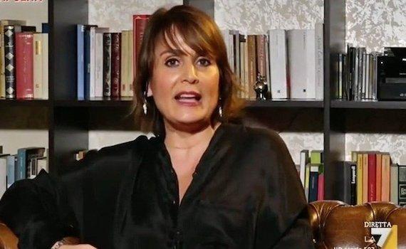 Antonella Viola: è nata una virostella!