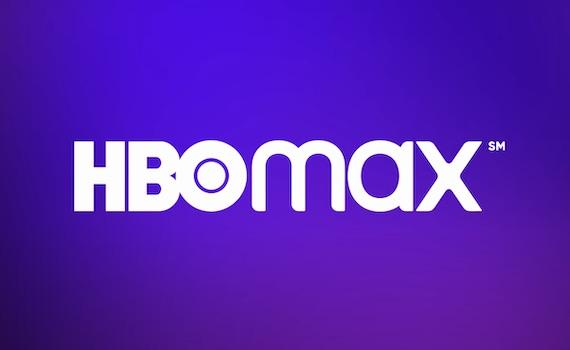 Hbo Max, il lusso dello streaming
