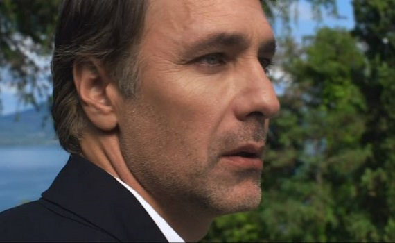Ascolti tv 28 aprile 2021: Raoul Bova ancora meglio di Alberto Angela, poi Chi l'ha visto?