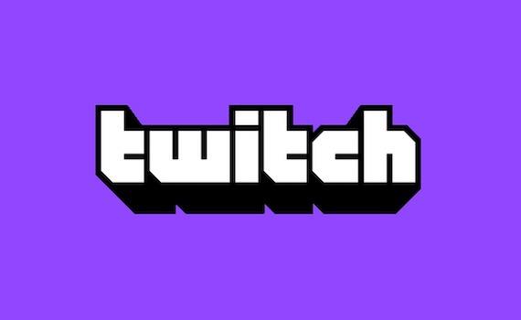 Isola e Amici non più su Twitch