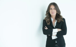 Sky: Antonella D'Errico nuova Executive Vice President Programming