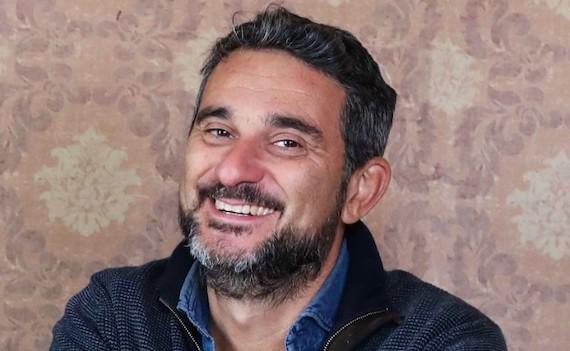 Fremantle: Alessandro De Rita a capo del dipartimento Documentari