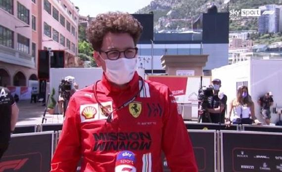 Ascolti tv 20 maggio digital e pay: Le Ferrari accendono Sky con le prove di Monaco. Rai4 batte Rai2 con l'Eurovision Song Contest