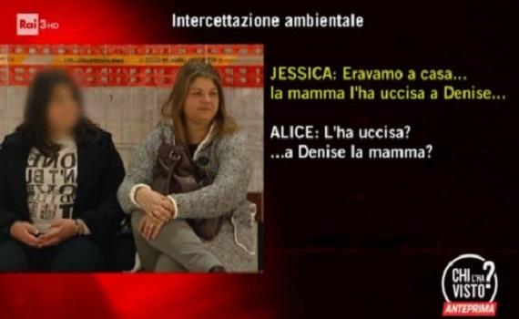 Ascolti tv analisi 26 maggio: Montalbano rivince, Sciarelli rifà il botto con Denise (e sfida Ranucci), va bene l'Europa League. Canale5 si scansa