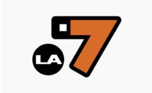La7: vent'anni da terzo polo tv, tra tentativi d'aborto e rilanci