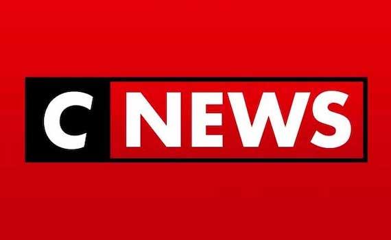 CNews leader nell'informazione in Francia. E la sinistra vuole vietarla