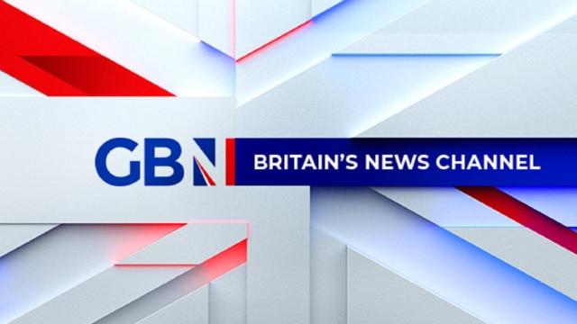 GB News, la nuova Tv inglese anti-BBC, fa boom. E parte il boicottaggio