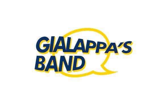 Gialappa's Band: gli Europei commentati su Twitch in partnership con RDS Next