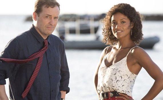Ascolti tv 18 luglio 2021: la serie di Rai2 vince la serata davanti a Rai1 e Canale5