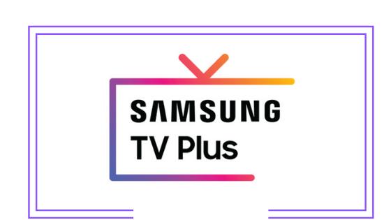 Samsung non fa solo televisori. Fa anche televisione