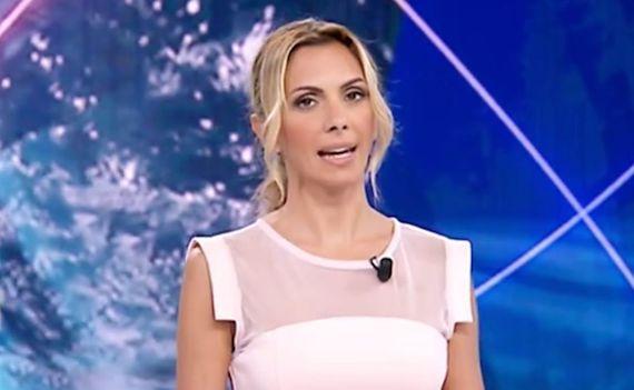 Piersilvio Berlusconi segue i consigli di TvZoom e riaccende il mattino di Canale5 anche d'estate