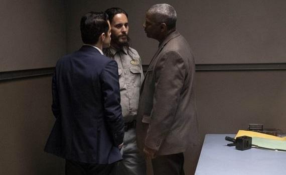 Ascolti tv 19 luglio digital e pay: Denzel Washington fa il record stagionale su Sky Cinema. Bruce Willis spinge 20 al successo