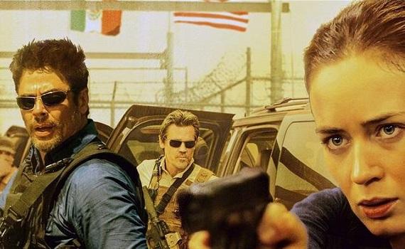 Ascolti tv 27 luglio digital e pay: Del Toro e Blunt superano il 2,3%. Chow Yun-Fat al 2,1%. Le Altre Mediaset 'seconda' forza di Cologno