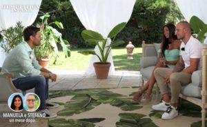 Ascolti Tv 27 luglio: Bisciglia promosso senza vip. Pellegrini, Bordignon, Centracchio accendono Rai2 nell'intera giornata. Che però perde da Canale5