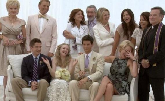 Ascolti Tv 23 agosto 2021: Big Wedding batte Imparare ad amarti. Ranucci in replica su big pharma travolge Gentili