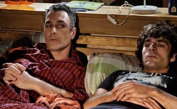 Ascolti Tv 27 agosto:  Argentero e Bova battono McConaughey. Chicago PD sul podio. Sorprende Il Terzo Indizio su Avetrana