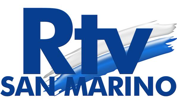 Rai: ha ancora senso perdere soldi per la tv di San Marino?