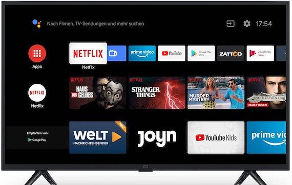 La Smart Tv spinge lo streaming anche sui device. E sceglie Auditel