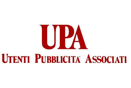 Upa: ecco il documento che rivoluzionerà il mondo dei media