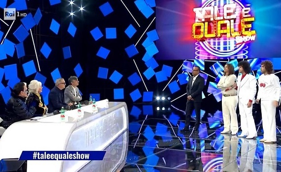 Ascolti Tv 15 ottobre analisi: Conti stravince, cala Signorini. Rambo in prima tv sale sul podio e stacca Crozza, Nuzzi, Zoro e il dottor Shaun